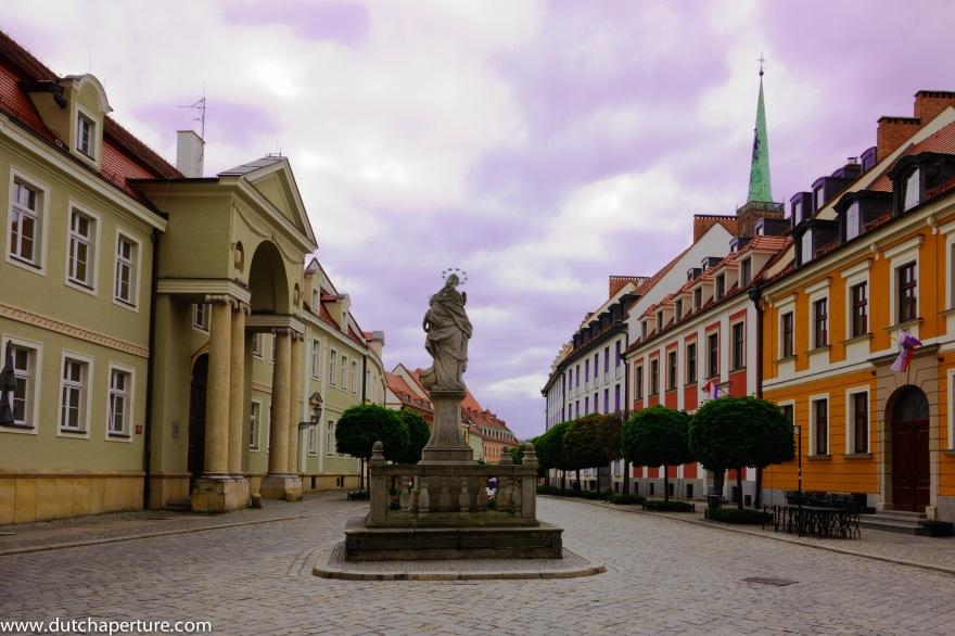 Wroclaw WP TMP-4