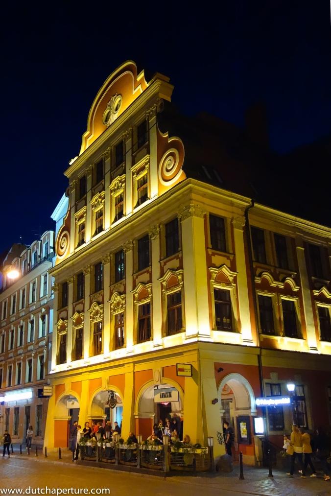 Wroclaw WP TMP-53