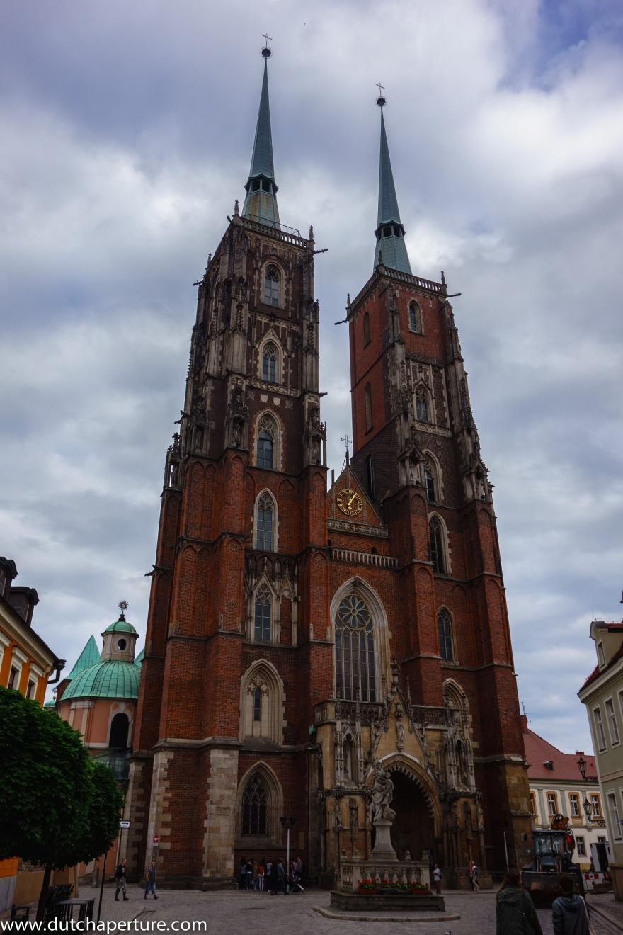 Wroclaw WP TMP-6