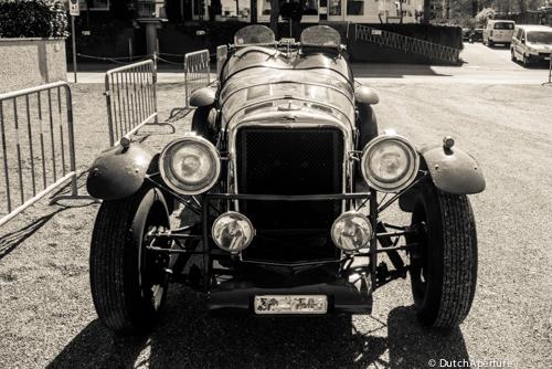 Jaguar Thalwil-1