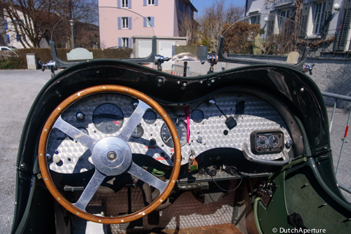 Jaguar Thalwil-4