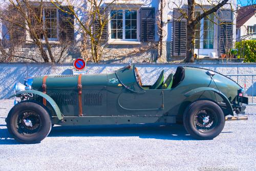 Jaguar Thalwil-8