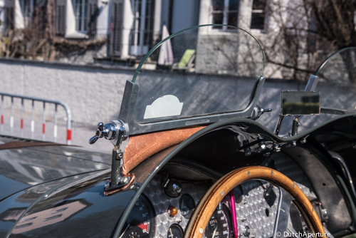 Jaguar Thalwil-9