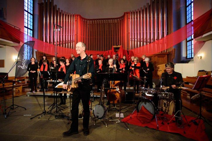 20190128 gospel chor thawil da-1