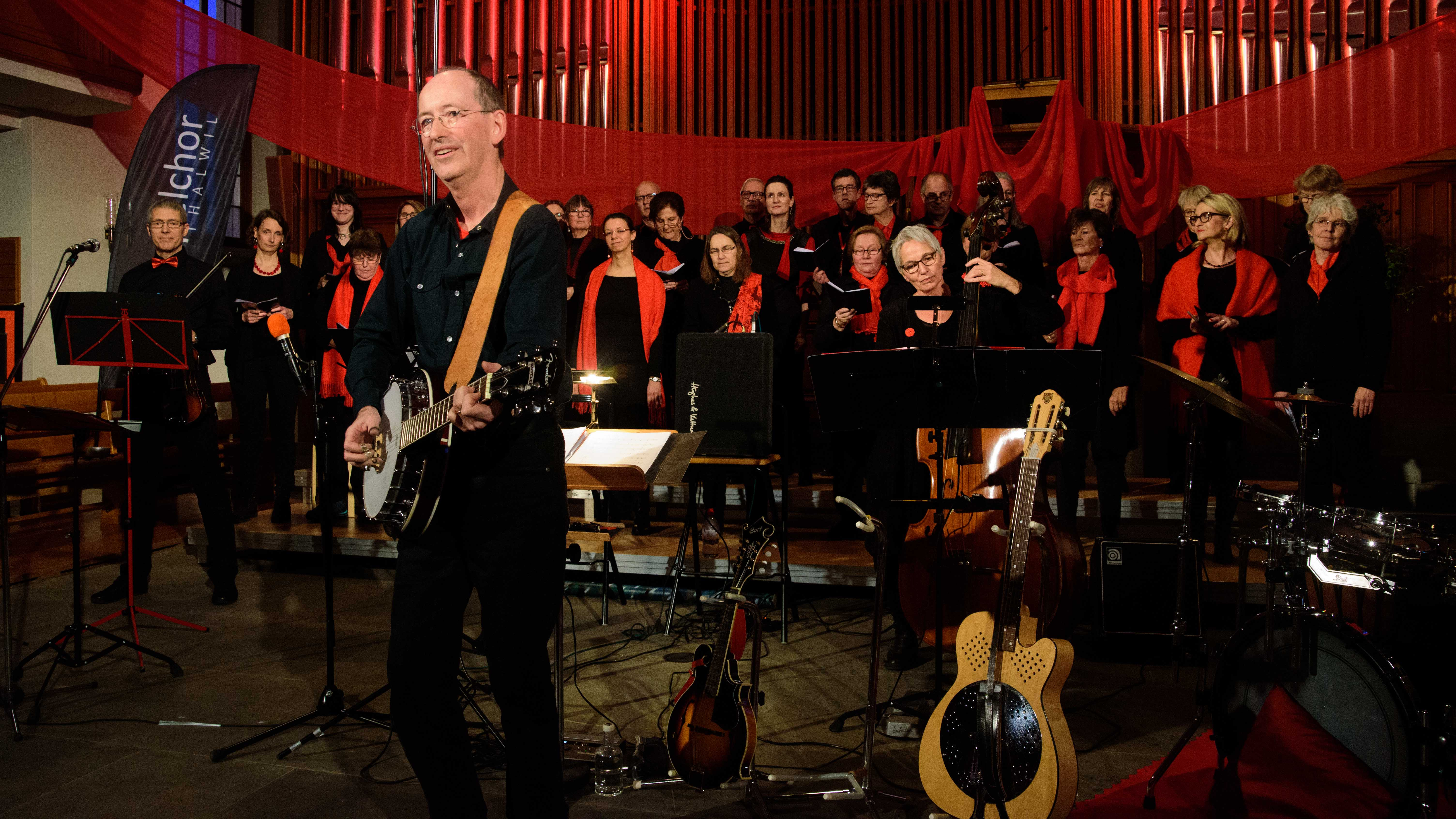 20190128 gospel chor thawil da-10
