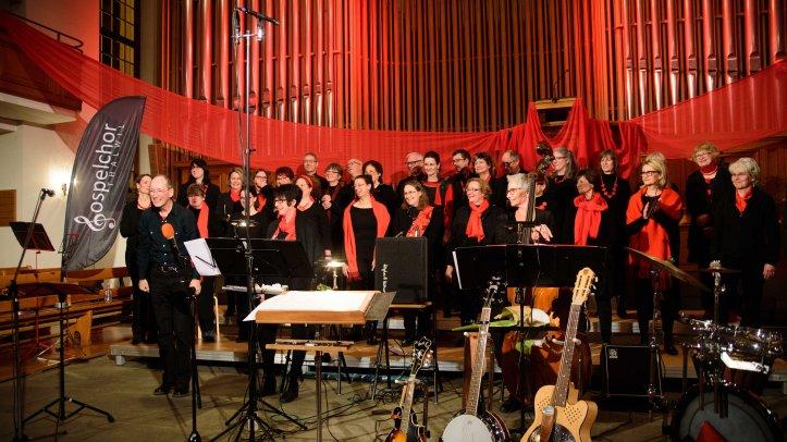 20190128 gospel chor thawil da-18