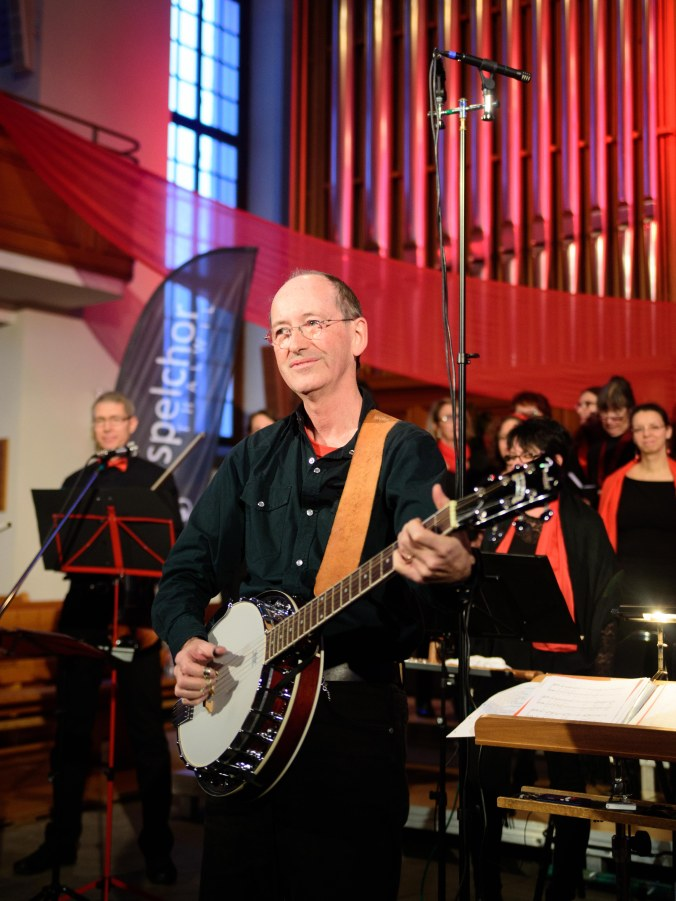 20190128 gospel chor thawil da-6
