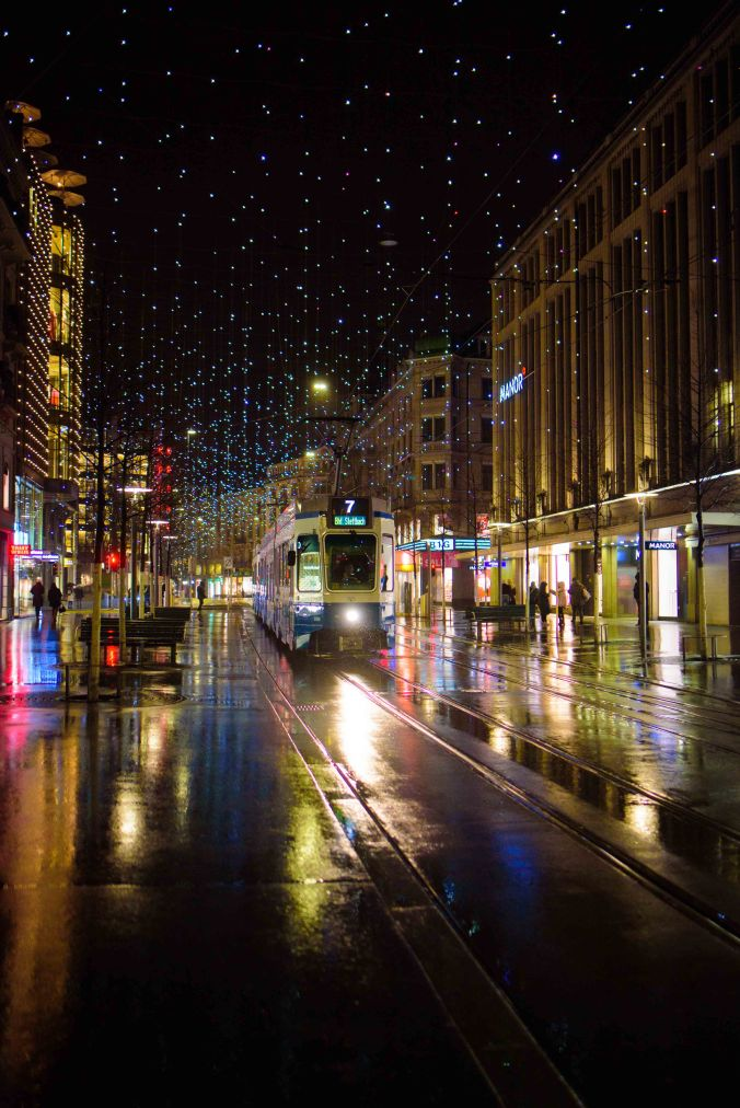christmas lights bahnhofstrasse-8