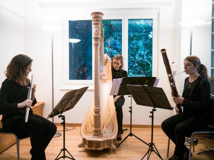 Konzert Atelier 17A-1