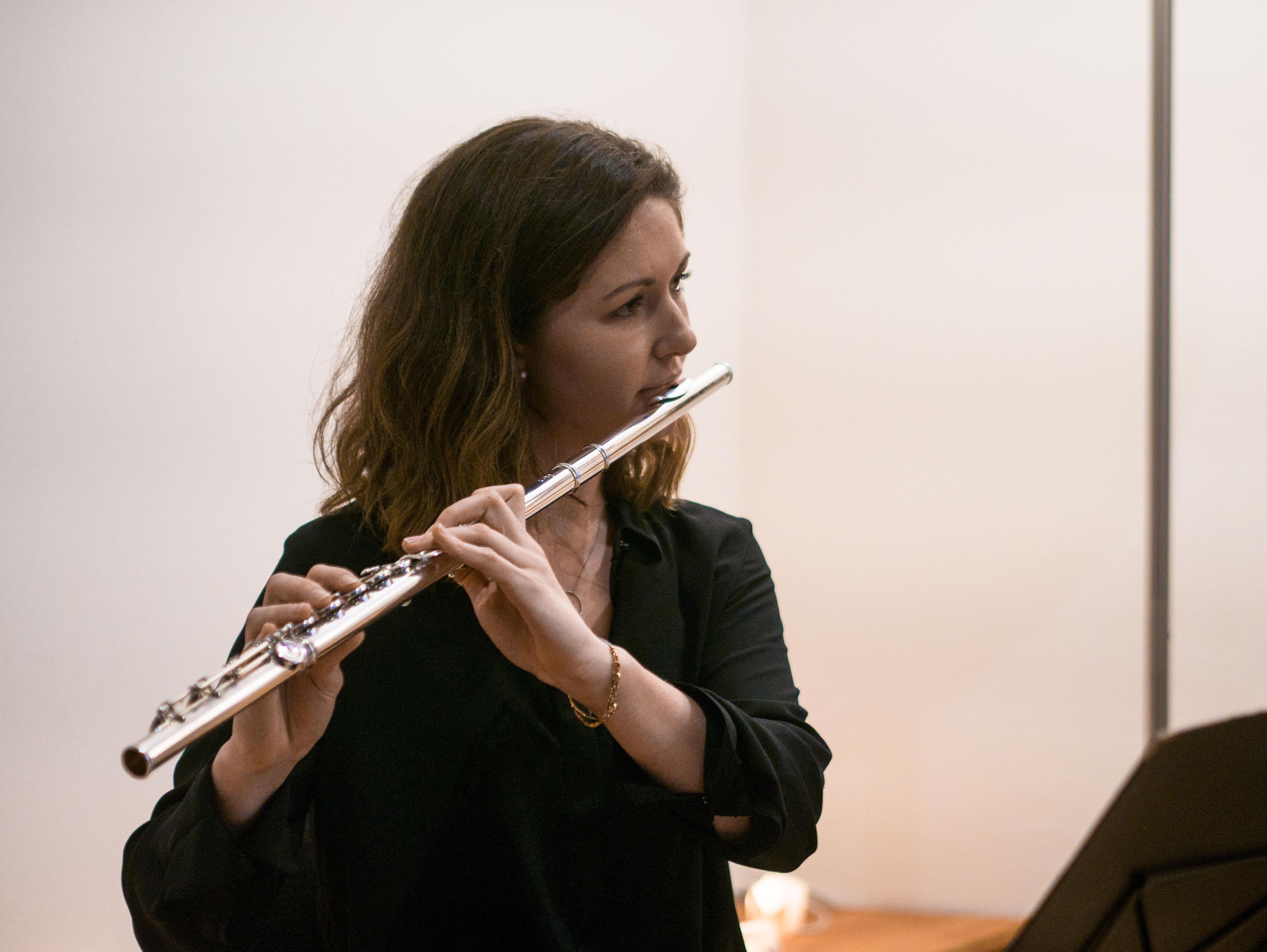 Konzert Atelier 17A-11