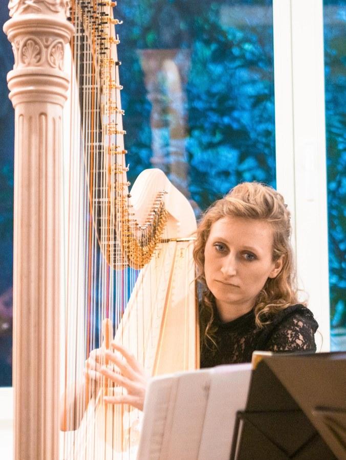 Konzert Atelier 17A-12
