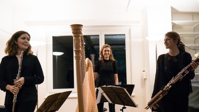 Konzert Atelier 17A-15