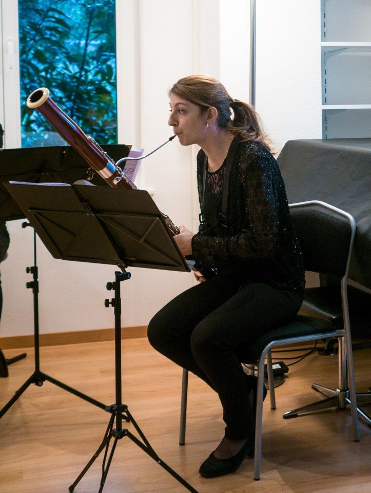 Konzert Atelier 17A-2