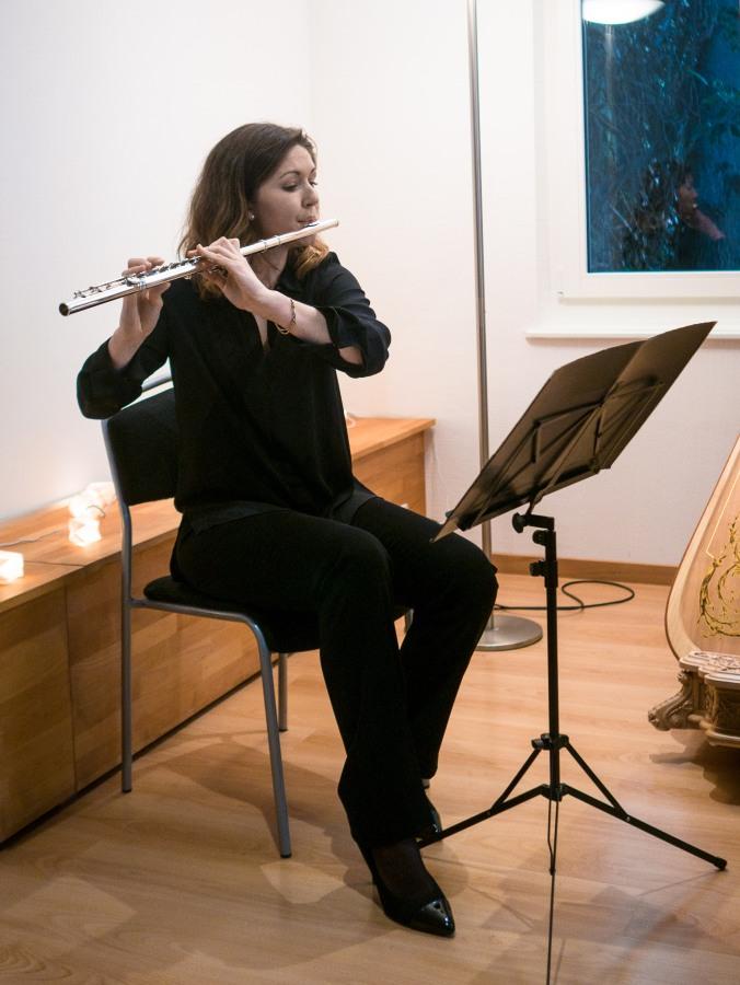 Konzert Atelier 17A-3