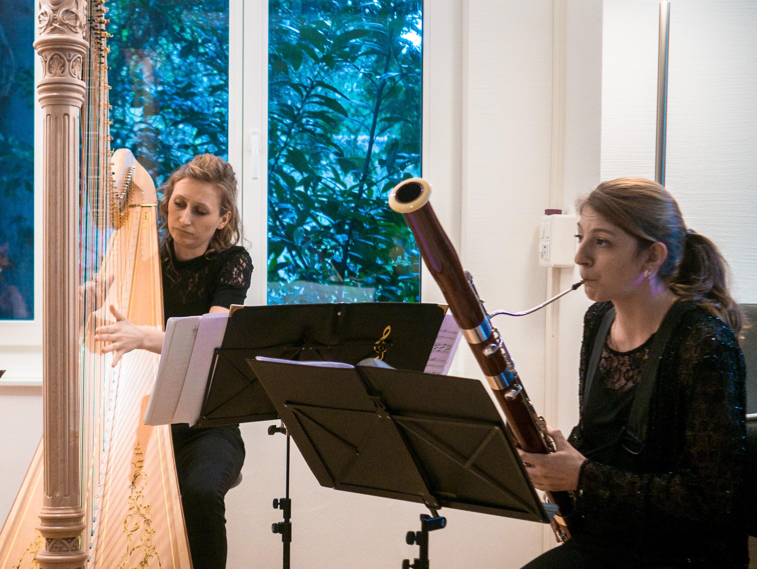 Konzert Atelier 17A-4