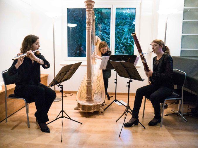 Konzert Atelier 17A-5