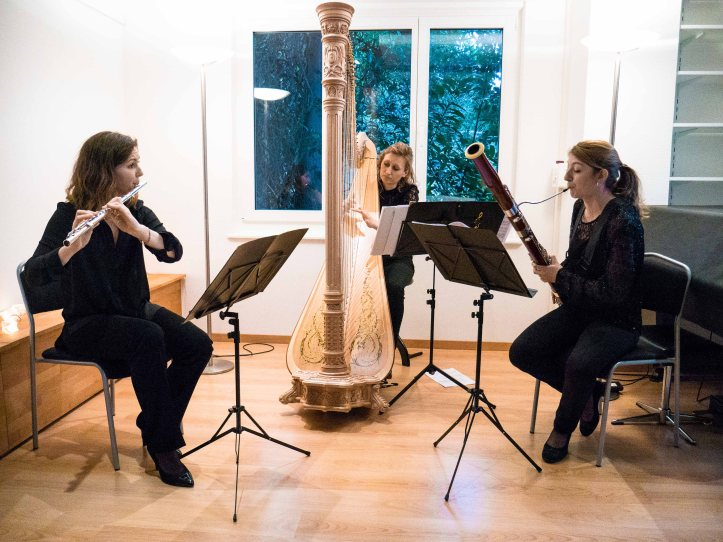 Konzert Atelier 17A-6