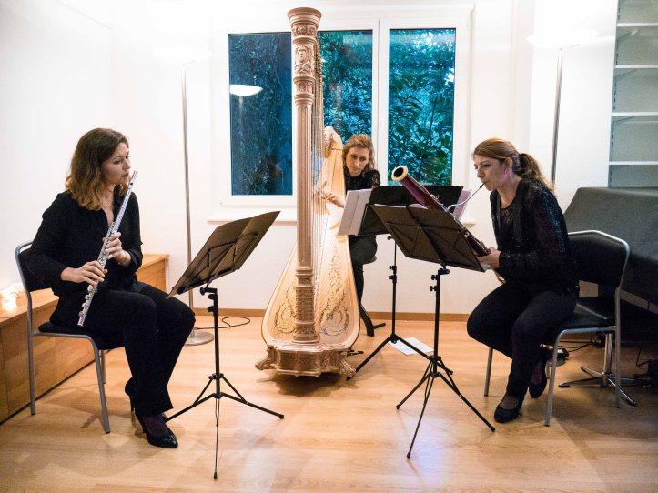 Konzert Atelier 17A-7