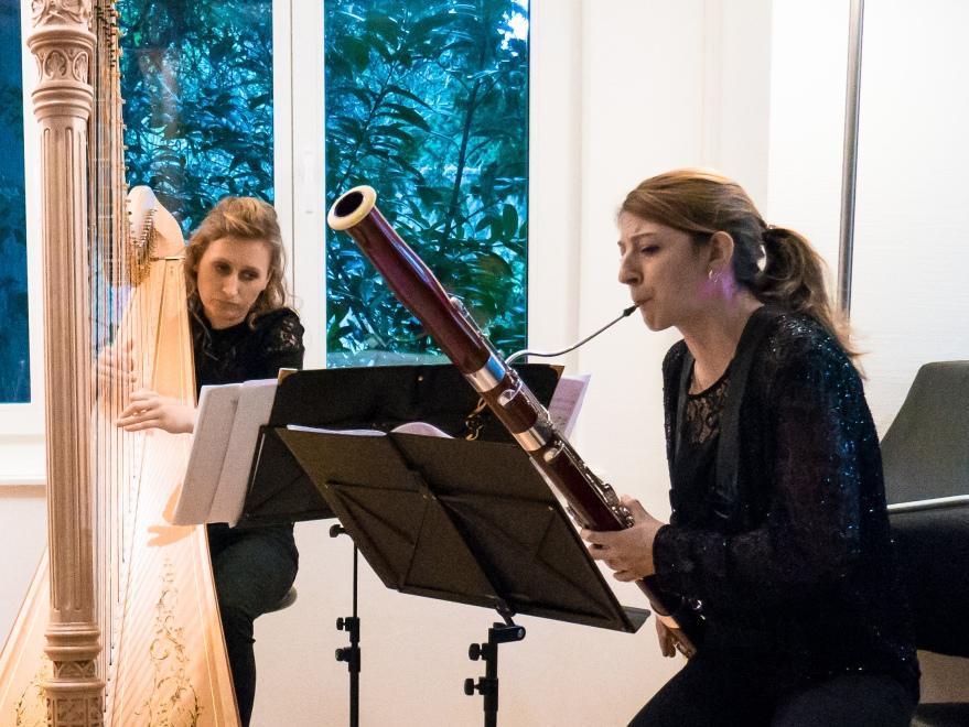 Konzert Atelier 17A-8