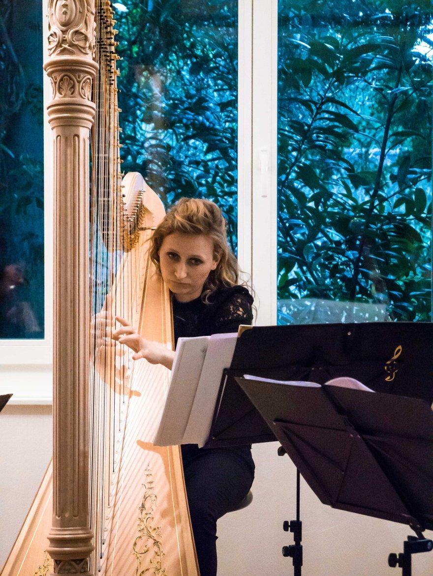 Konzert Atelier 17A-9